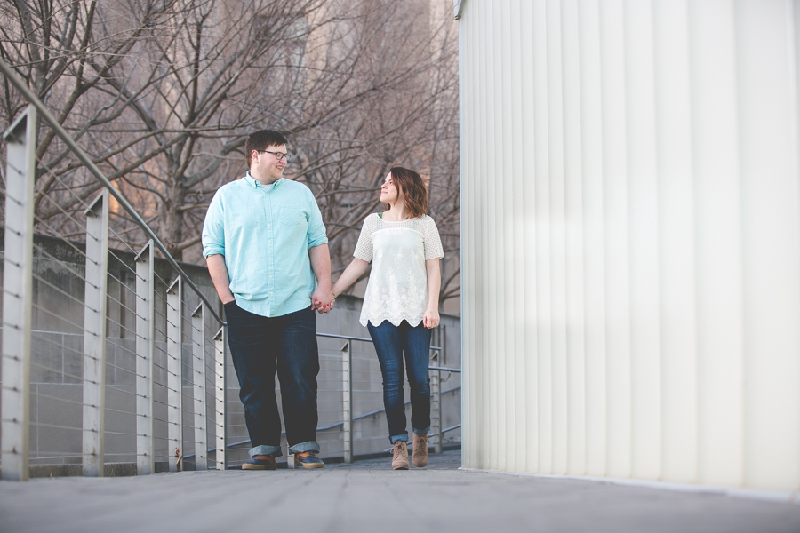 Hannah & Tyler | Engagement | Heirloom Photo Company-1-14