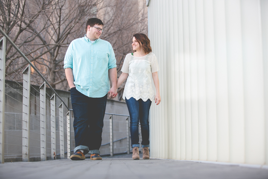 Hannah & Tyler | Engagement | Heirloom Photo Company-1-15