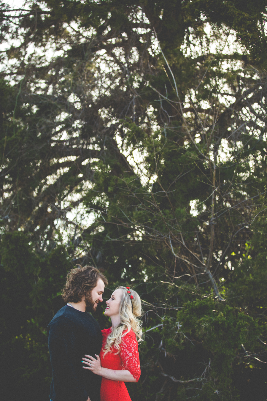 Amanda & Jake | Engagement _08
