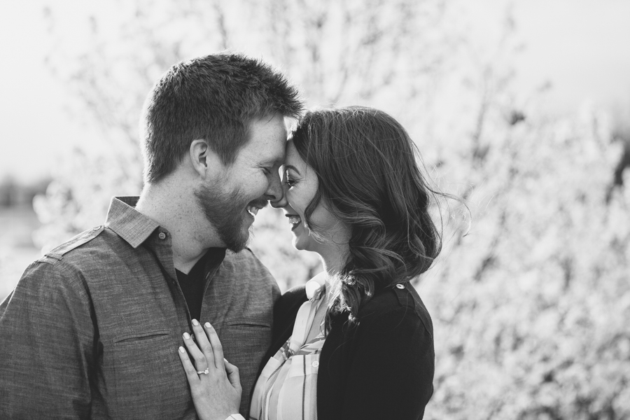 Elizabeth & Dakota |  Engagement Photography-1-28