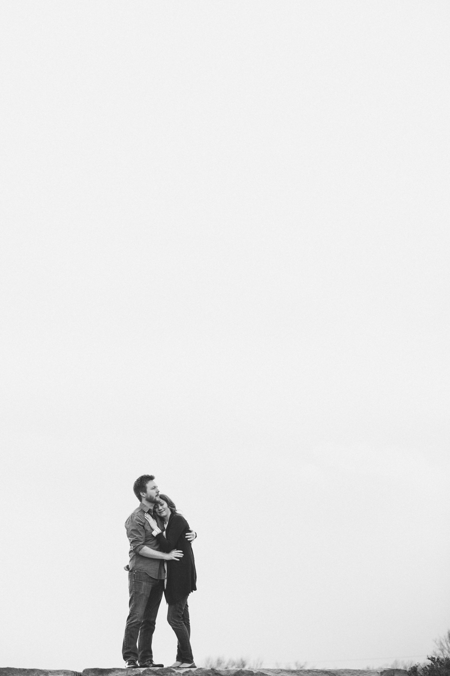 Elizabeth & Dakota |  Engagement Photography-1-29