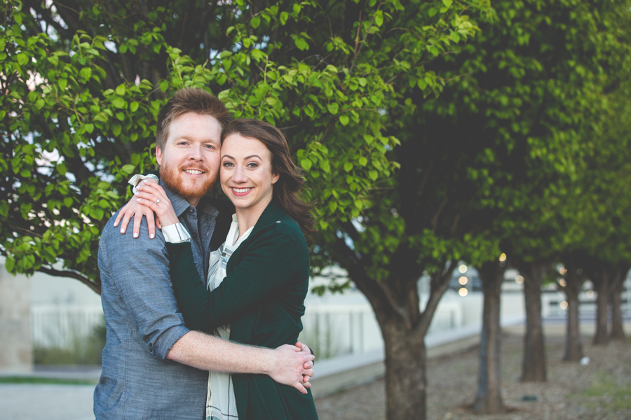 Elizabeth & Dakota |  Engagement Photography-1-41