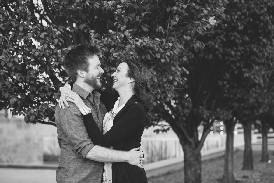 Elizabeth & Dakota |  Engagement Photography-1-42