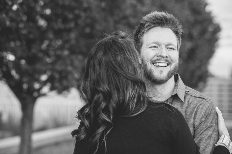 Elizabeth & Dakota |  Engagement Photography-1-44