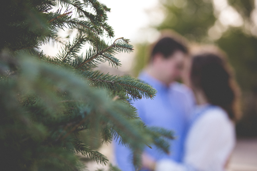 Katie & Tyler | Engagement Photography-1-11