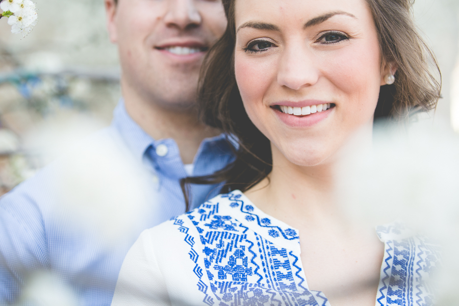 Katie & Tyler | Engagement Photography-1-13