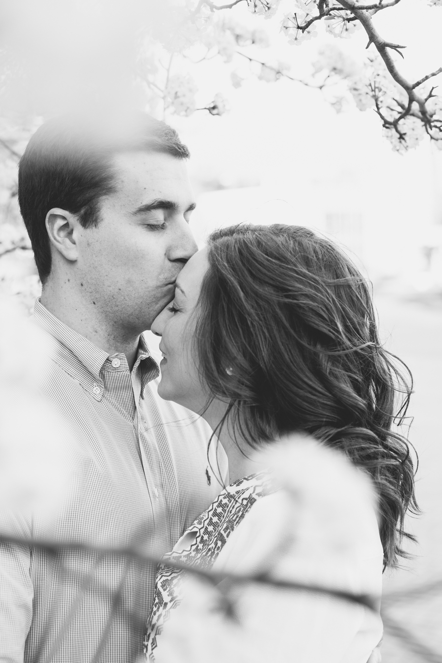 Katie & Tyler | Engagement Photography-1-14