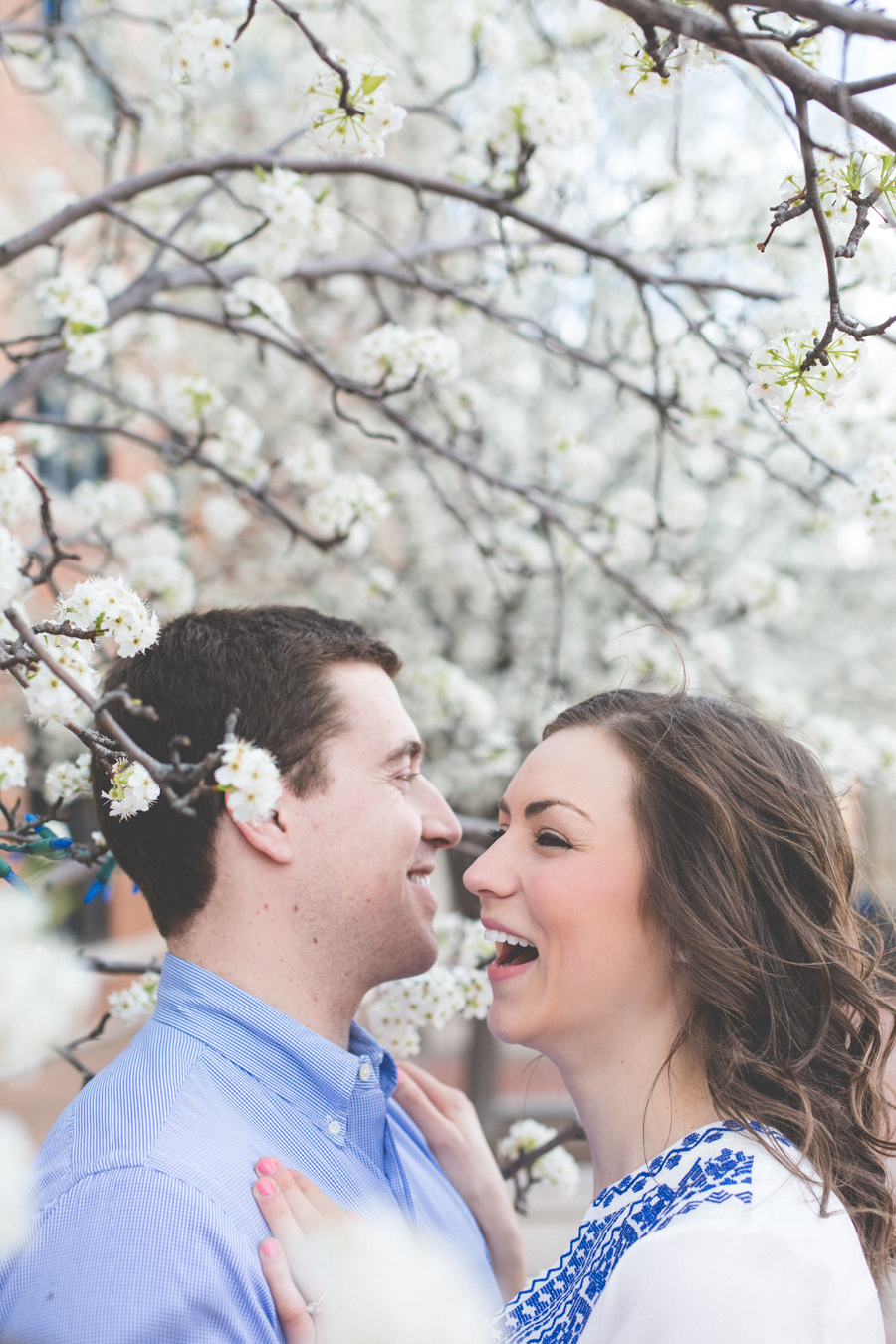 Katie & Tyler | Engagement Photography-1-15