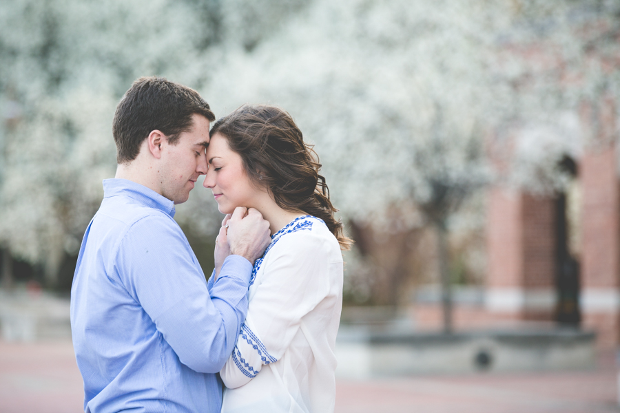 Katie & Tyler | Engagement Photography-1-19