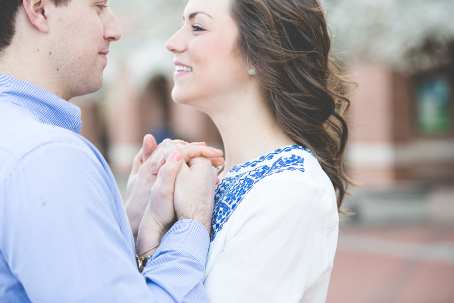 Katie & Tyler | Engagement Photography-1-20