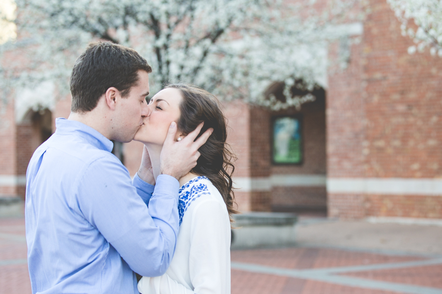 Katie & Tyler | Engagement Photography-1-21
