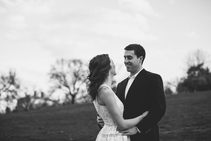 Katie & Tyler | Engagement Photography-1-25