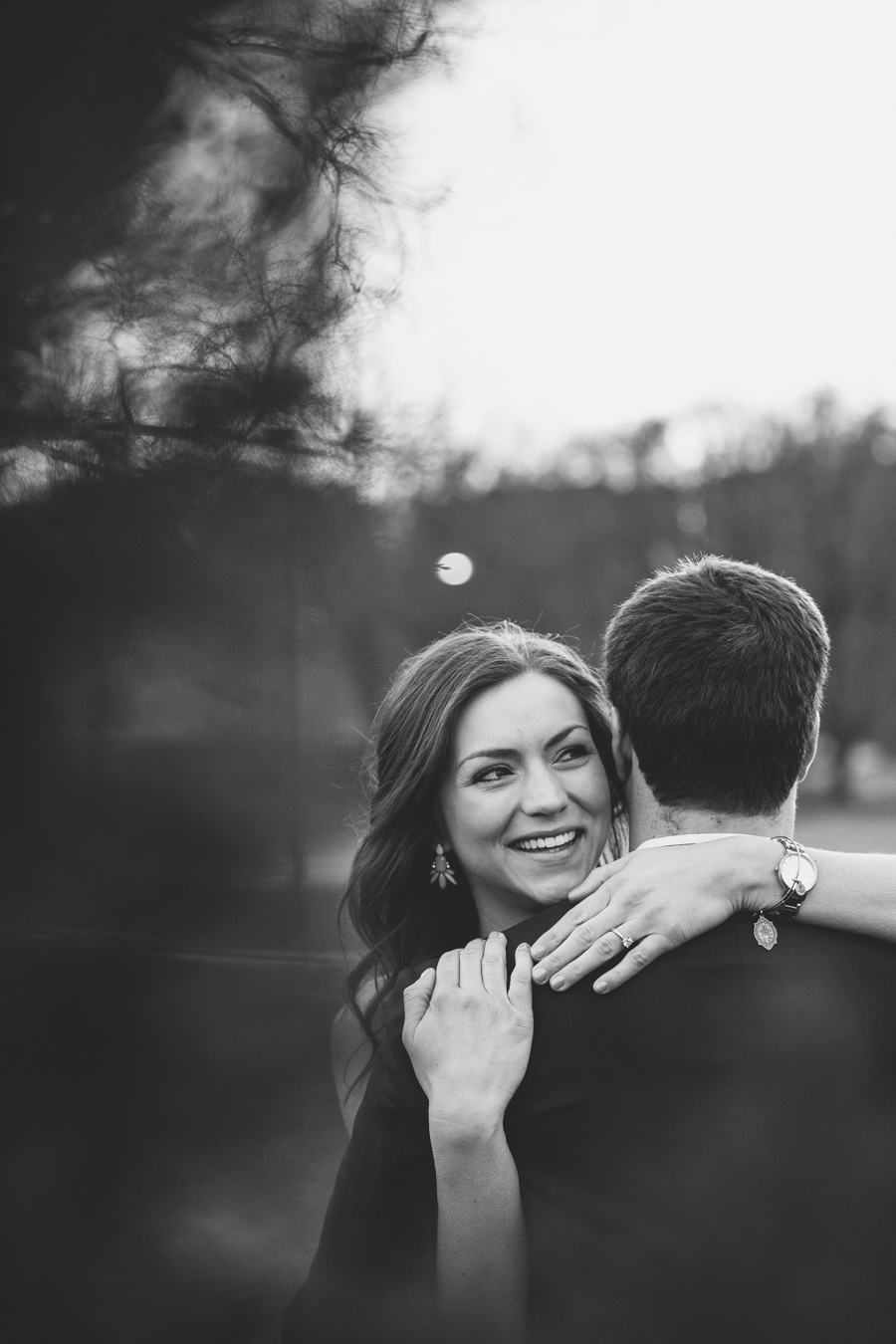 Katie & Tyler | Engagement Photography-1-36
