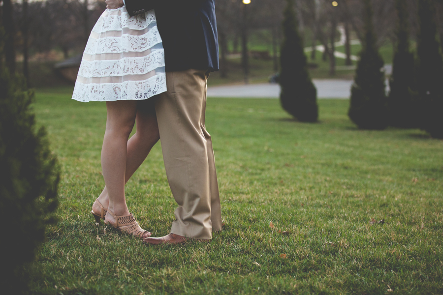Katie & Tyler | Engagement Photography-1-45