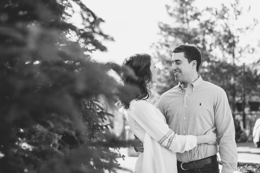 Katie & Tyler | Engagement Photography-1-6