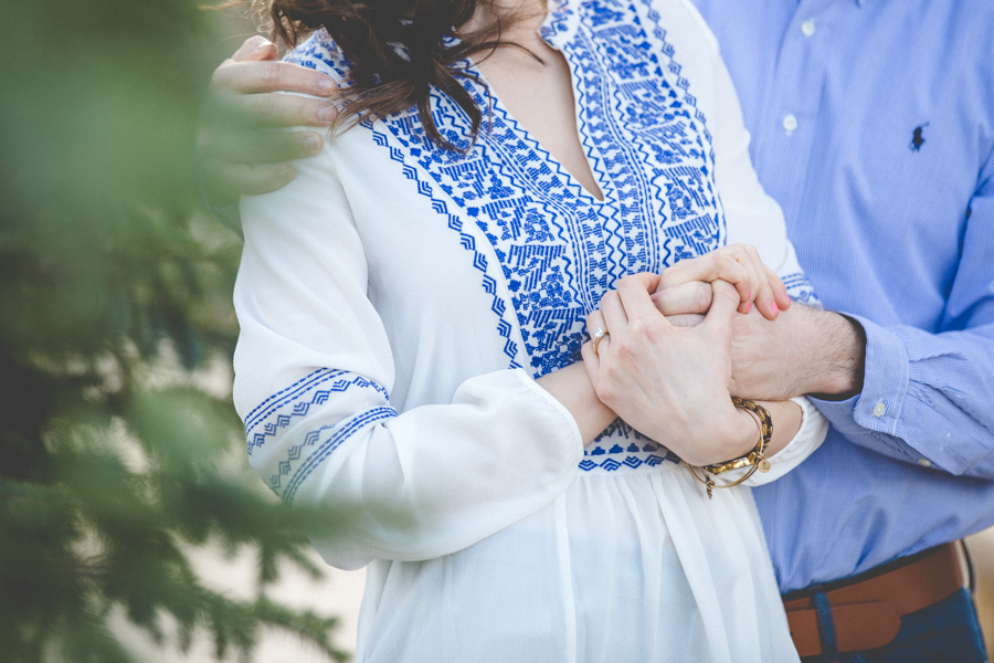 Katie & Tyler | Engagement Photography-1-7