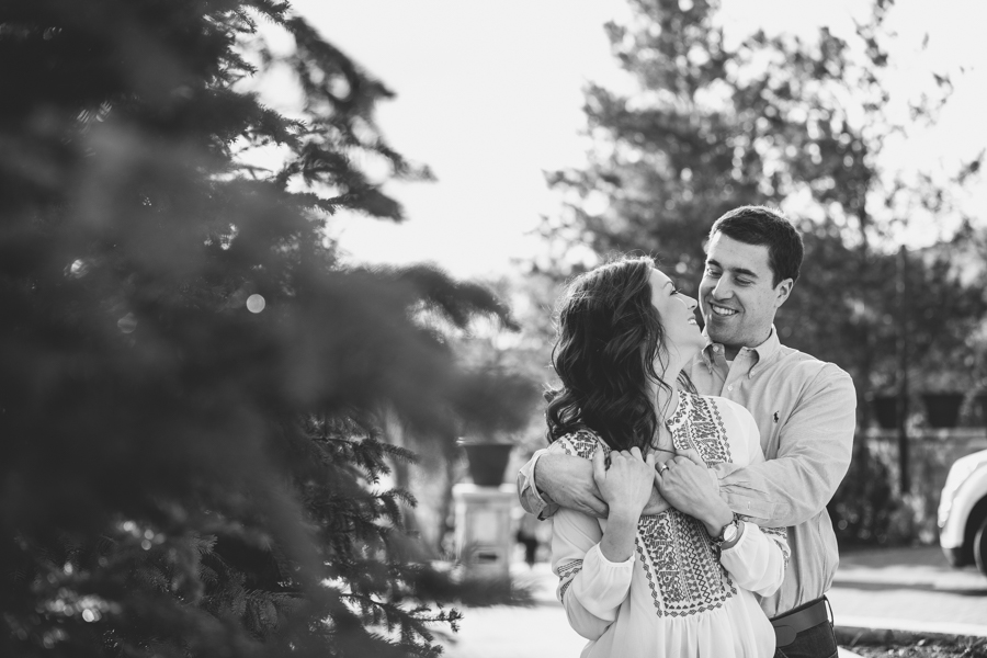 Katie & Tyler | Engagement Photography-1-9