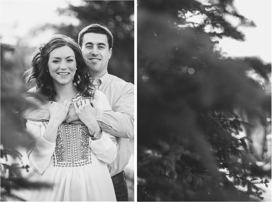 Katie & Tyler | Engagement Photography-1