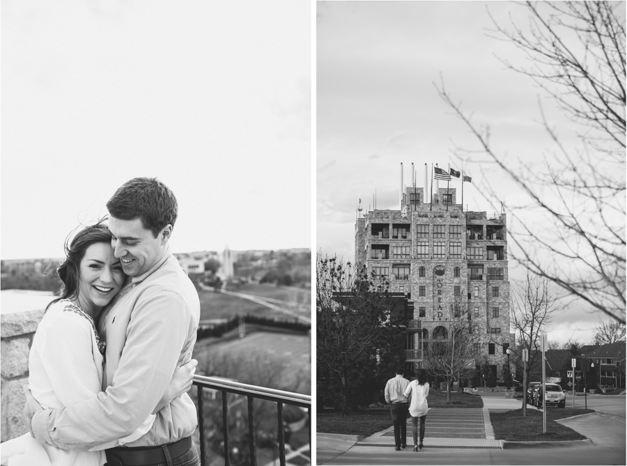 Katie & Tyler | Engagement Photography-2