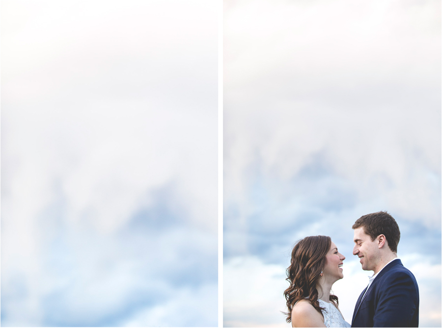 Katie & Tyler | Engagement Photography-4