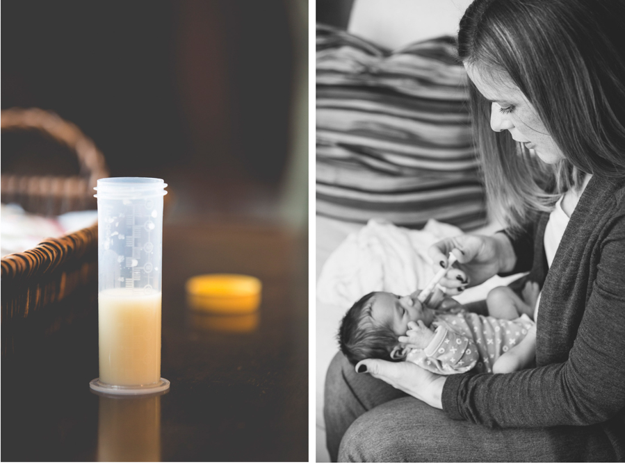 Maria | Newborn Lifestyle Photography -1-58