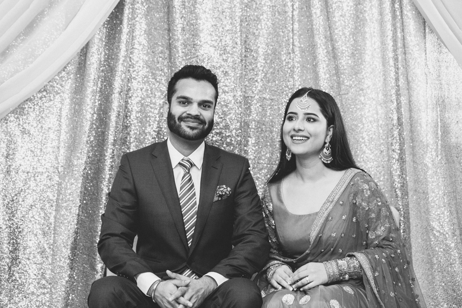 Navi | Engagement Ceremony | Blog-1-19