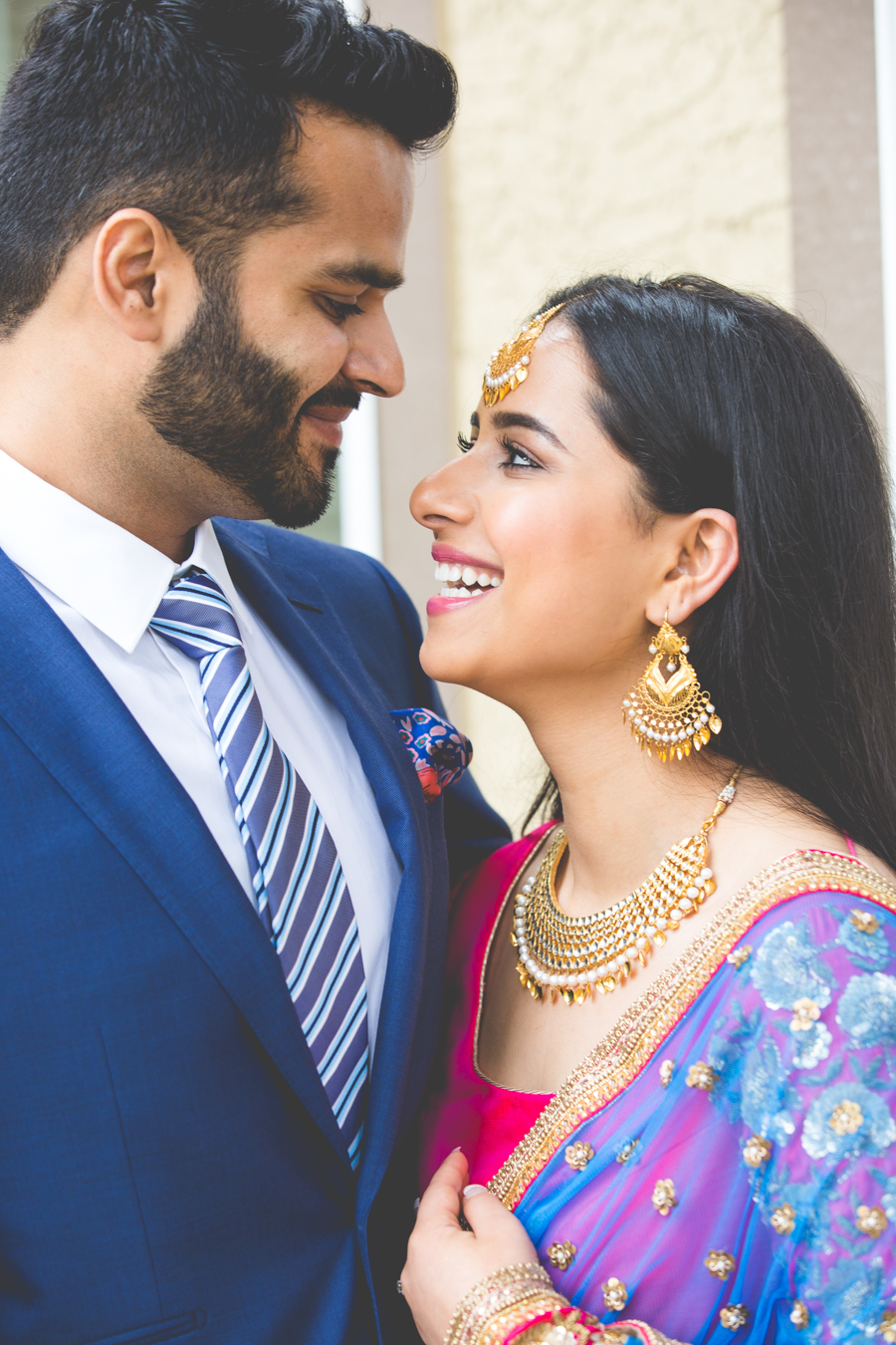 Navi | Engagement Ceremony | Blog-1-31