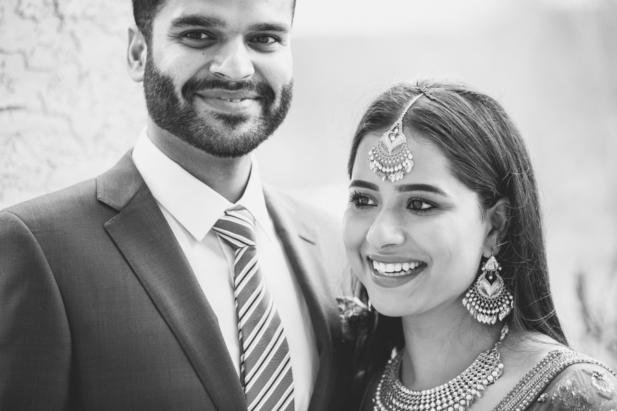 Navi | Engagement Ceremony | Blog-1-32