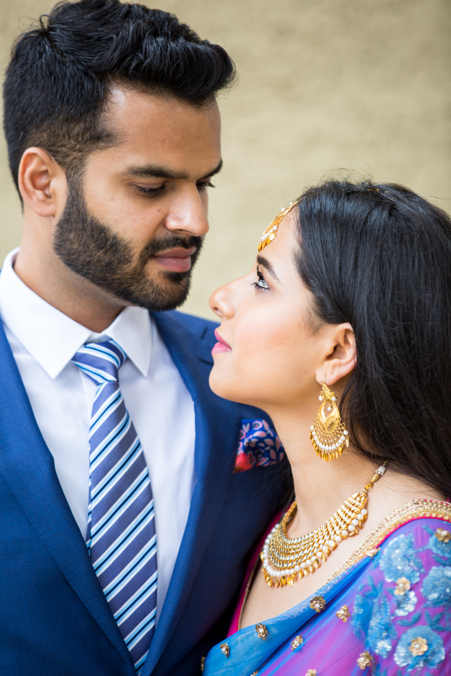 Navi | Engagement Ceremony | Blog-1-34