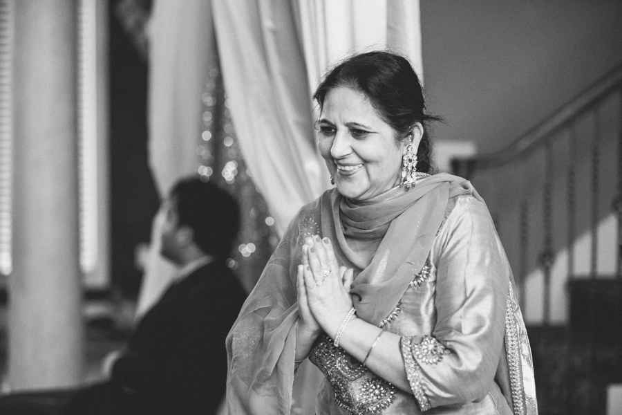 Navi | Engagement Ceremony | Blog-1-4