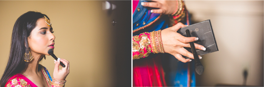 Navi | Engagement Ceremony | Blog-4