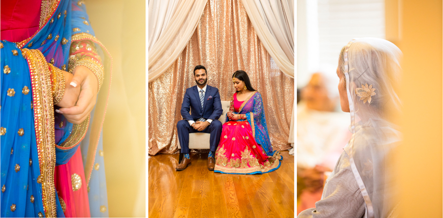 Navi | Engagement Ceremony | Blog-5
