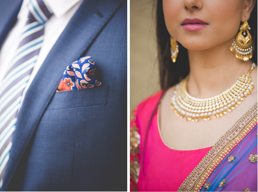 Navi | Engagement Ceremony | Blog-8