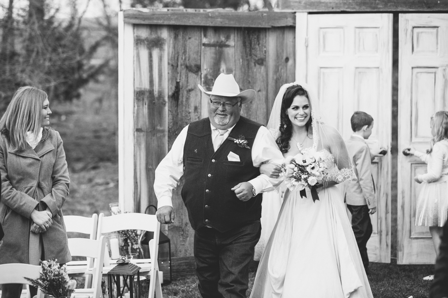 Khylie & Greg | Wedding | Blog-1-28