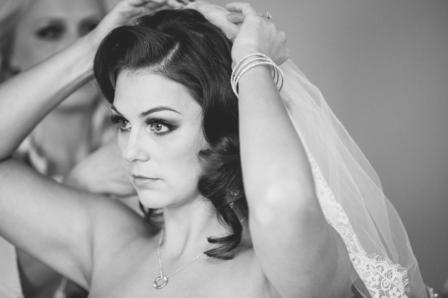 Khylie & Greg | Wedding | Blog-1-9