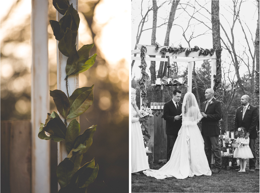 Khylie & Greg | Wedding | Blog-5