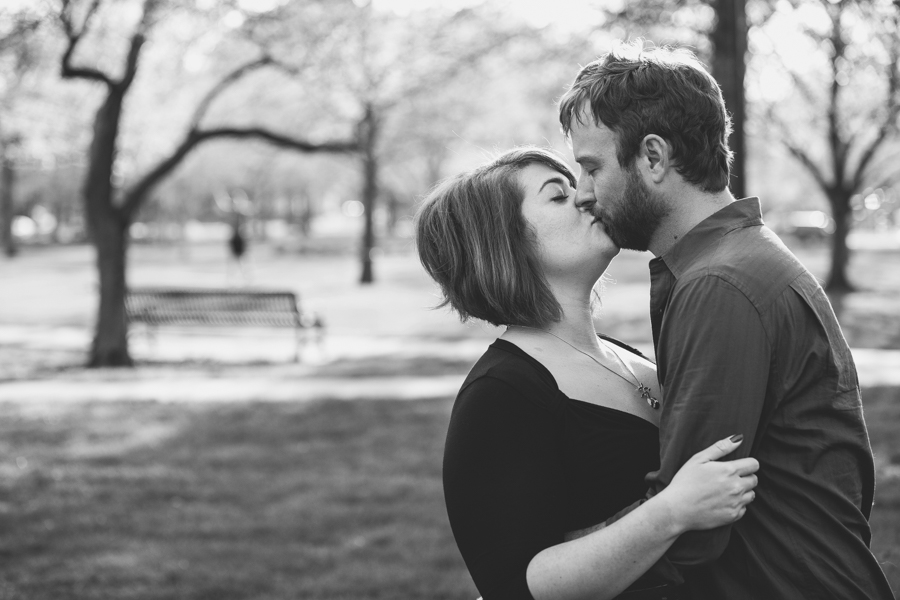 Leandra & Eric | Engagement | Blog-1-20
