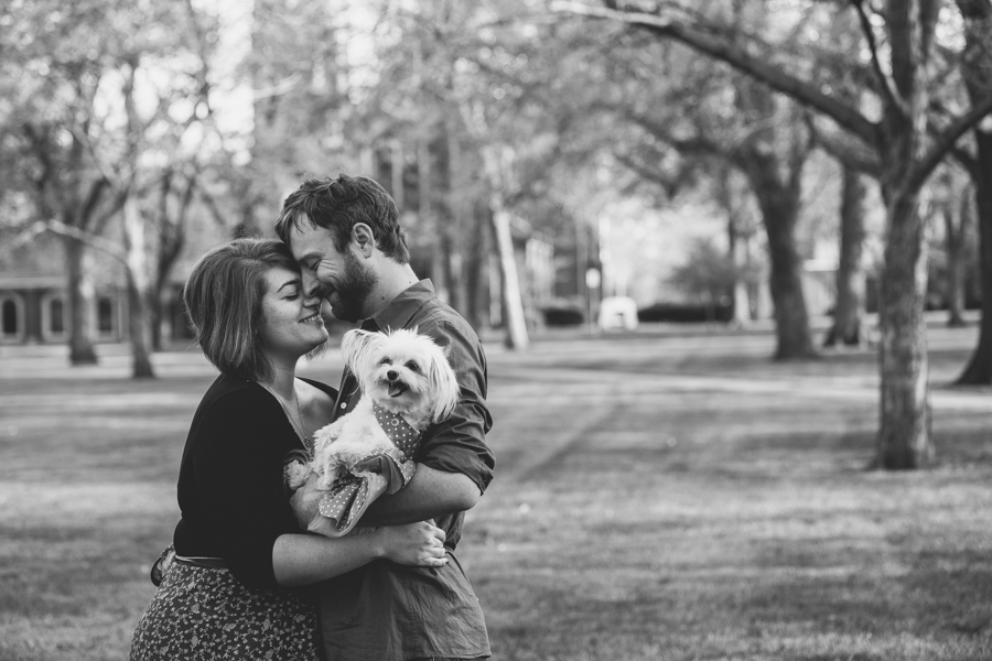 Leandra & Eric | Engagement | Blog-1-22