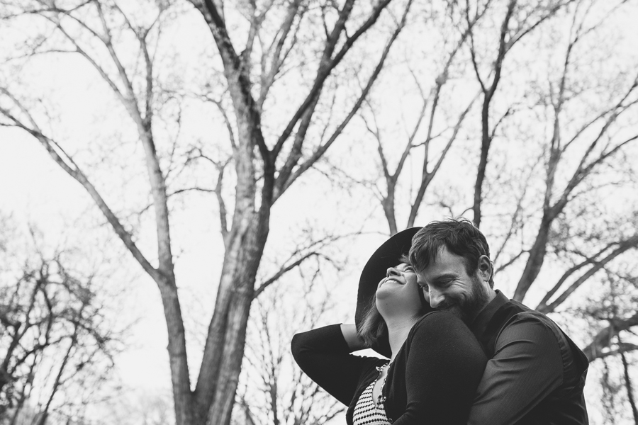 Leandra & Eric | Engagement | Blog-1-27