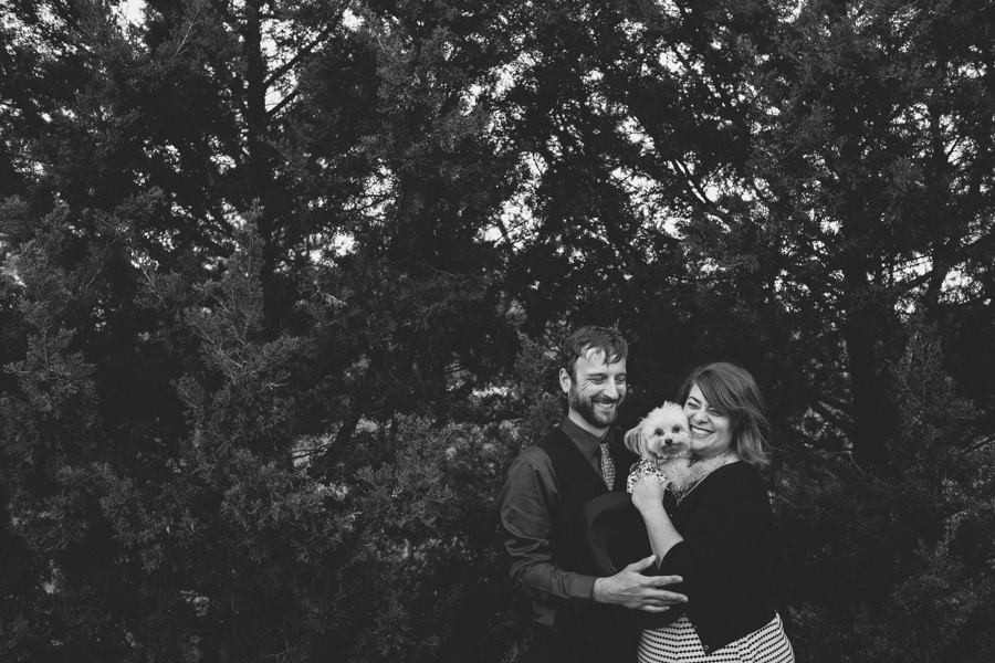 Leandra & Eric | Engagement | Blog-1-28