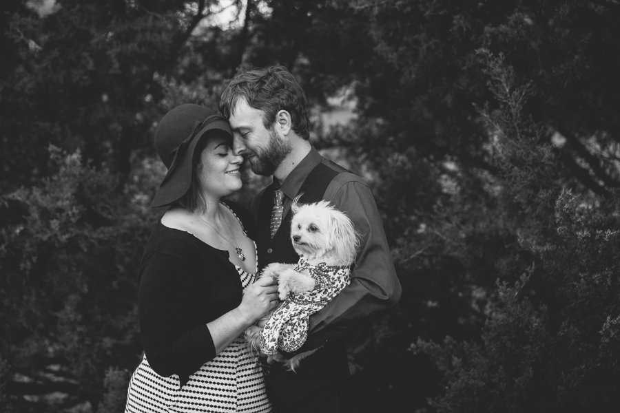 Leandra & Eric | Engagement | Blog-1-31