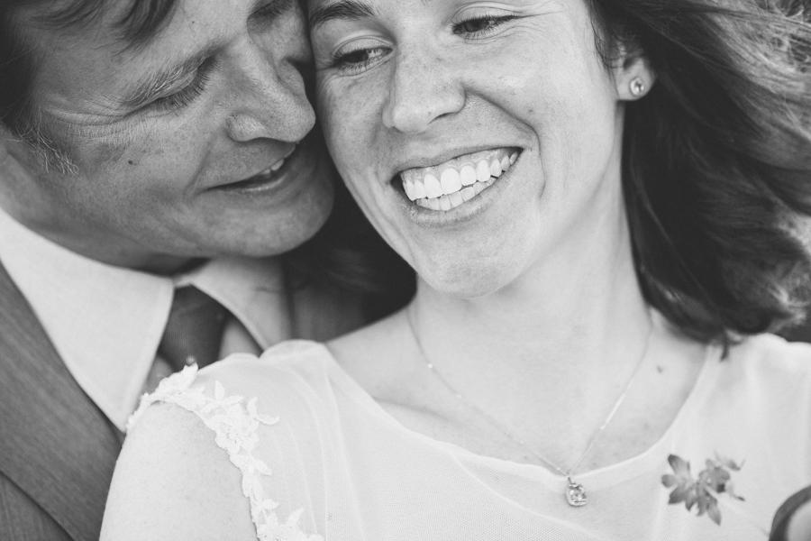 Katie & Rob Blog-1-34