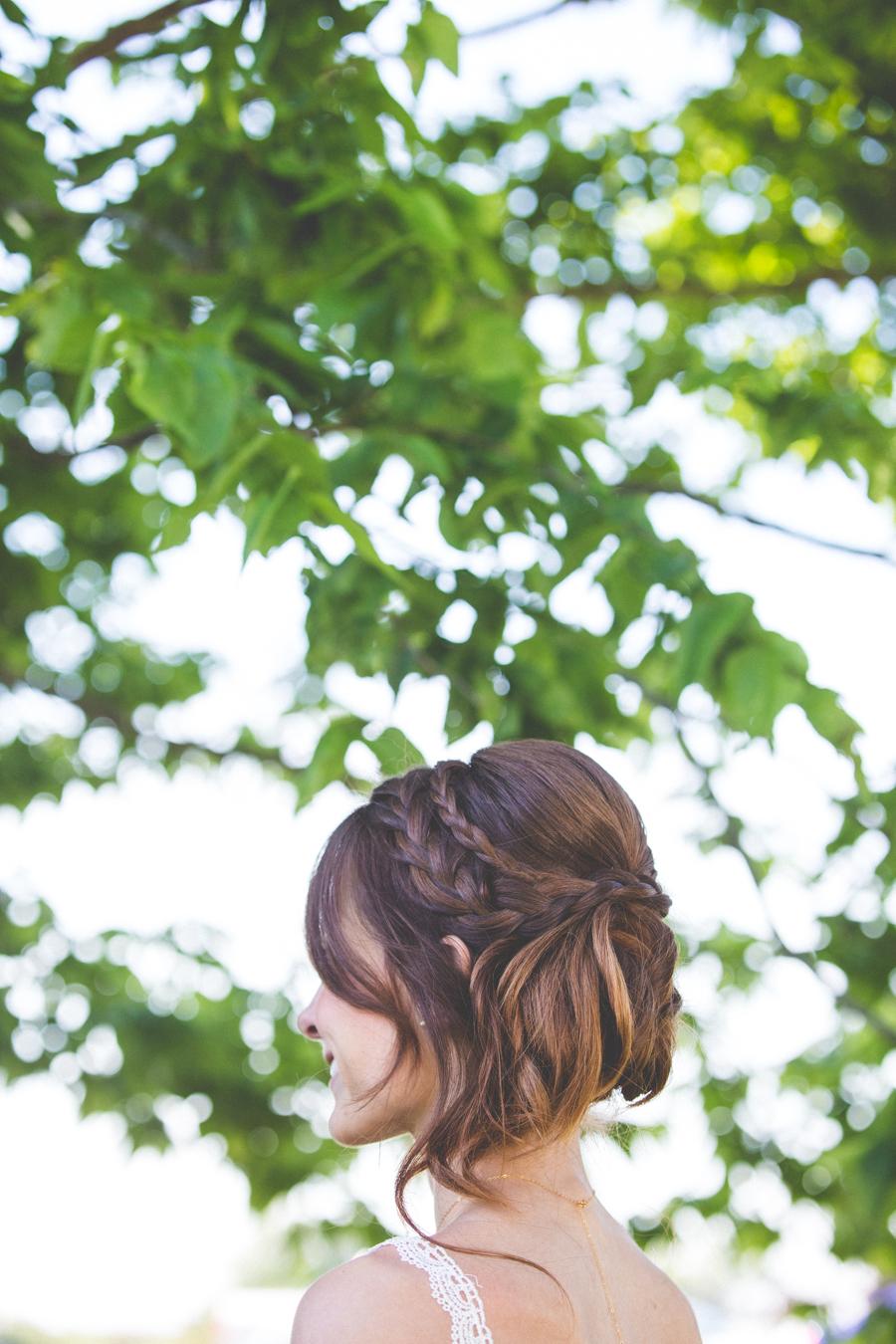 Leslie and Jonathan Blog Wedding-1-10