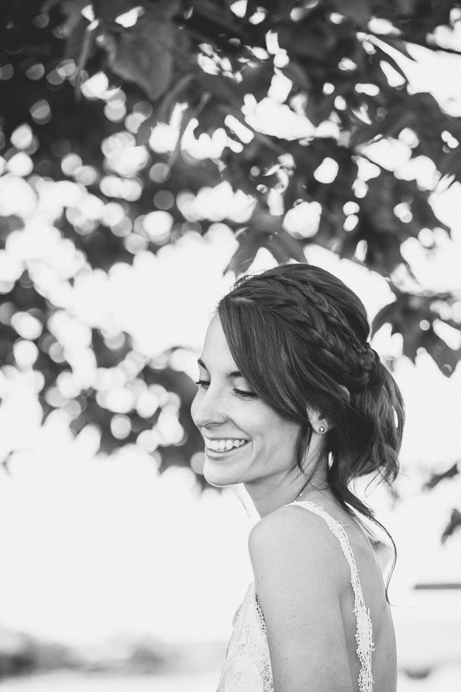 Leslie and Jonathan Blog Wedding-1-11