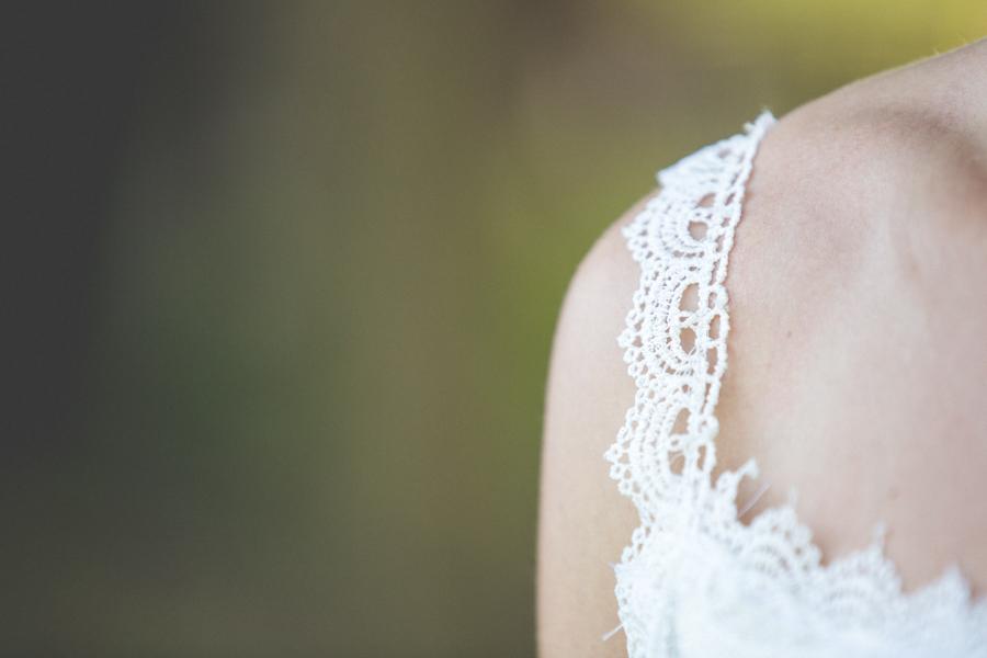Leslie and Jonathan Blog Wedding-1-12