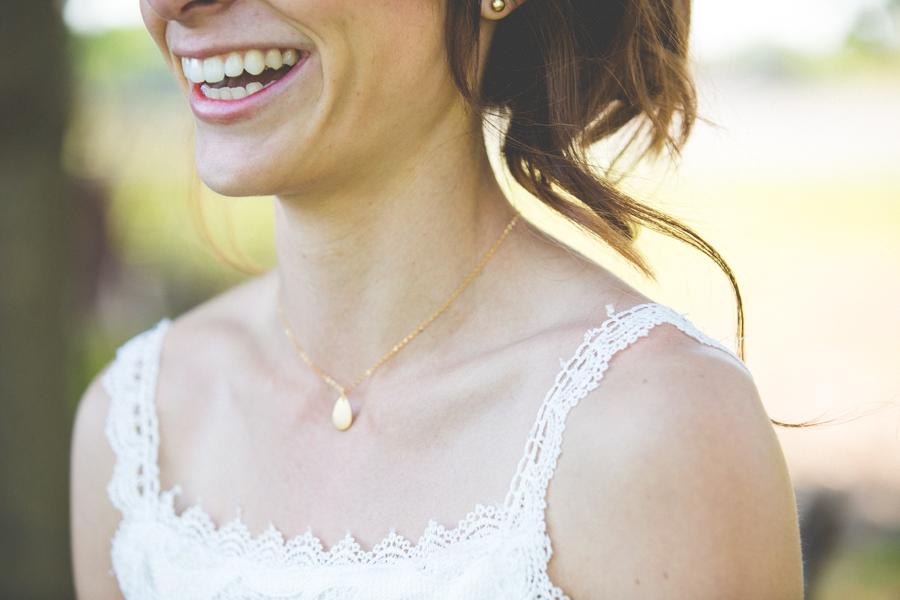 Leslie and Jonathan Blog Wedding-1-13