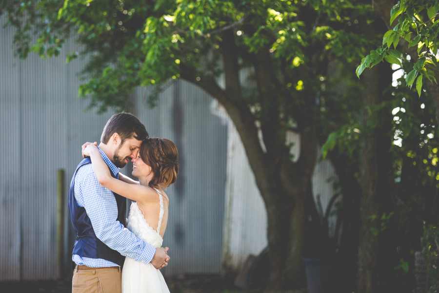 Leslie and Jonathan Blog Wedding-1-14