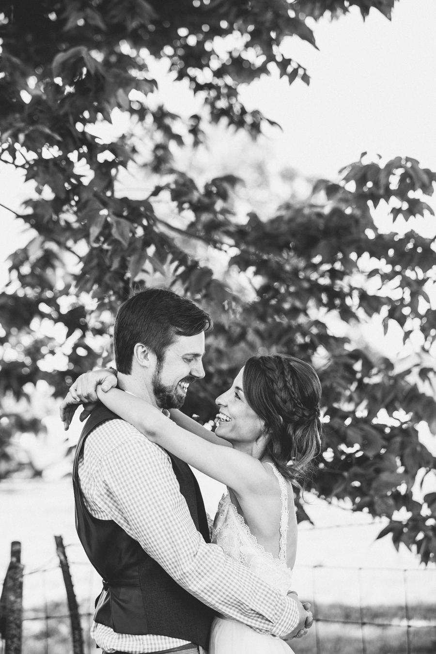 Leslie and Jonathan Blog Wedding-1-16