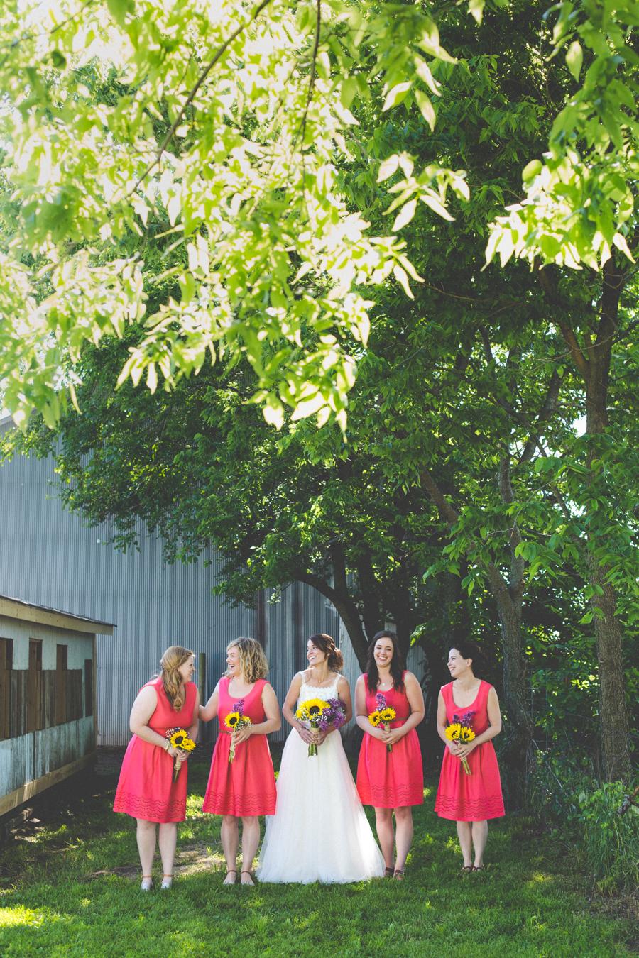 Leslie and Jonathan Blog Wedding-1-21