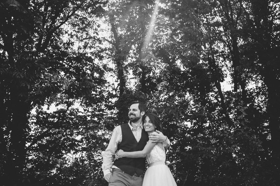 Leslie and Jonathan Blog Wedding-1-23